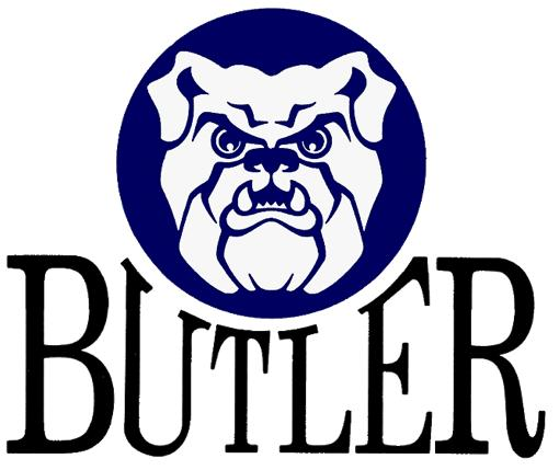 Butler University Track and Field and Cross Country ...